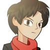 CesarAGR's avatar