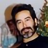 CesarAvalos's avatar