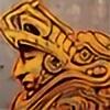 cesarcueva24's avatar