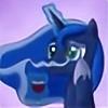 cesarelrojas1's avatar