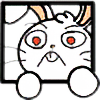 CesarFilho14's avatar