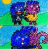 CesarGamer6578's avatar
