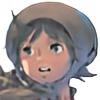 cesarkohl's avatar