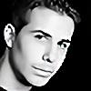 CesarMartin's avatar
