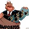 cesarops's avatar