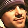 cesarsampedro's avatar