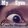 Cesartesgu's avatar