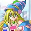 Cesaru33's avatar