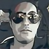 cesarugs's avatar