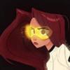 cesarvs's avatar