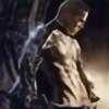 cesaw70's avatar