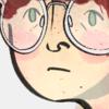 cesca-specs's avatar