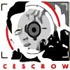 cescrow's avatar