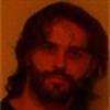 Cescyl's avatar