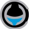 CesHeroe's avatar