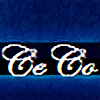 CeshionCo's avatar