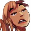 Ceshira's avatar