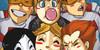 CeshiraClub's avatar