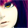 Cesia's avatar