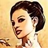 CesiaMargit's avatar