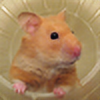 Cesitlie95's avatar