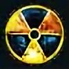 cesium135's avatar