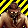 CesiumAtom's avatar