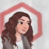 CesiumGhost001's avatar