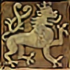 CeskaSoda's avatar