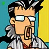 Cesko-dragmire's avatar