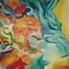 cesmik's avatar