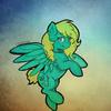 cesmouse's avatar