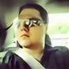 Cesposito54's avatar