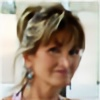 cespra2002's avatar