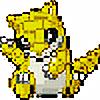 Cesrator's avatar