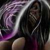 Cessos's avatar
