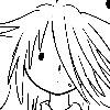 cesspoolxx's avatar