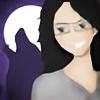 CessySketch's avatar