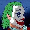 Cest-Succulent's avatar