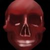 Cestarian's avatar