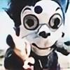 CestBlackbird's avatar