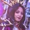 cestlasara's avatar