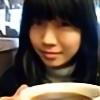 cestlavie7's avatar