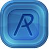 cestnms's avatar