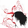 Cestus6's avatar
