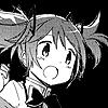 Cet-Chan's avatar
