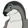 cetahead's avatar