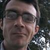 cetancretan's avatar