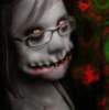 Cetaphobia's avatar