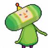 Cethard's avatar